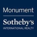 Profile for MonumentSIR