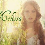 Profile for Melissa
