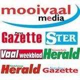 MooiVaal Media