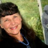 Profile for Julie E Brent