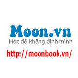 Profile for moonvn