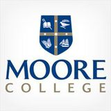 Profile for Moore College