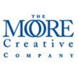 Profile for Moore Creative