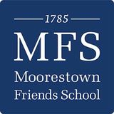 Profile for moorestownfriendsschool
