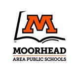 Profile for Moorhead Area Public Schools