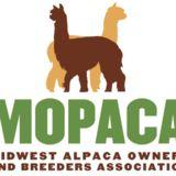 Profile for MOPACA