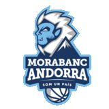 Profile for MoraBancAndorra