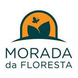 Profile for Morada da Floresta