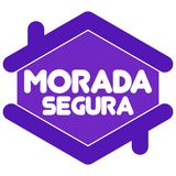 Profile for Morada Segura