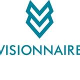 Profile for Moralmoda Magazine
