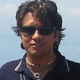 Profile for Stefano Moratti