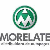 Profile for Morelate Peças