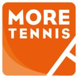 Profile for Moretennis