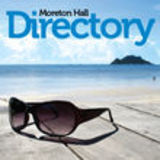 Profile for moretonhalldirectory