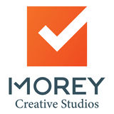 Profile for moreycreative