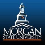 Profile for morganstateu