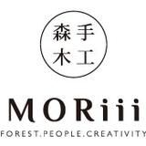 Profile for moriii.design