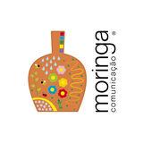 Profile for moringacom