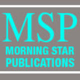 Profile for Morning Star Publications