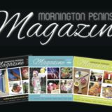 Profile for Mornington Peninsula Magazine