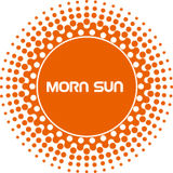 Profile for MORN SUN SALES DEP.