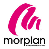 Profile for morplan