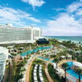 Profile for Fontainebleau Miami Beach