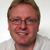 Profile for Morten Christensen