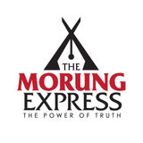 Profile for The Morung Express