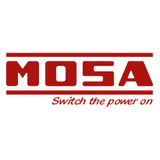 Profile for MOSA - BCS Group