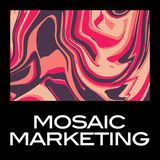 Profile for Mosaic Marketing