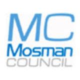 Profile for Mosman Council