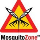 Profile for MosquitoZone International