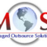 Profile for Managed Outsource Solutions