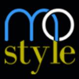 Profile for MoStyle Magazine
