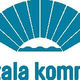 Profile for Motala kommun