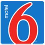 Profile for motel6SAdowntown