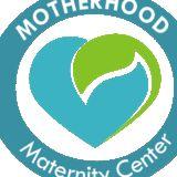 Profile for Motherhood Maternity Center