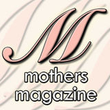 Profile for Mothers Magazine