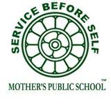 Profile for motherspublicschool