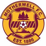 Profile for Motherwell FC