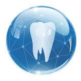 Profile for Dental Brands