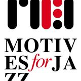 Profile for motivesforjazz