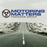 Motoring Matters Magazine Group