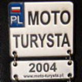 Profile for Moto-Turysta
