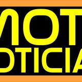 MotoNoticias