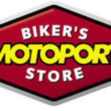 Profile for MotoPort Europe BV