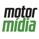 Profile for Motor Midia