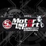 Profile for Motorsport Expotech