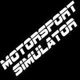Motorsport Simulator